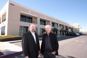 H4U Corporate Offices and Training Facility – Las Vegas Nevada USA