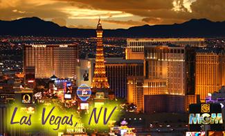 H4U Vending Training in Las Vegas Nevada